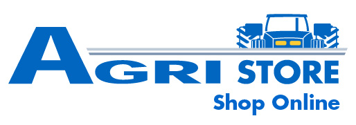 immagine logo Agristore